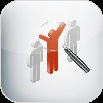 Quicksearch söker en Teknikprojektledare .NET