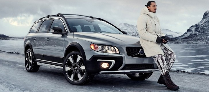zlatan-ibrahimovic-stars-in-made-in-sweden-volvo-xc70-commercial-video-photo-gallery-75780-7