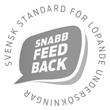 snabbfeedback