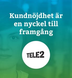 kundcase-tele2