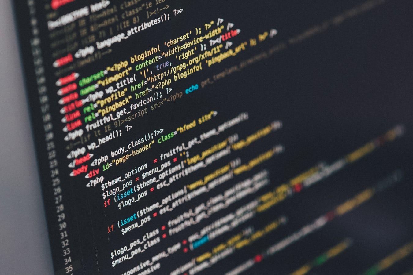 Säkra era loginuppgifter med Quicksearch