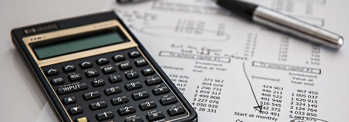 calculator-calculation-insurance-finance-53621111111111
