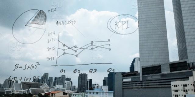 KPIer Kundundersökningar