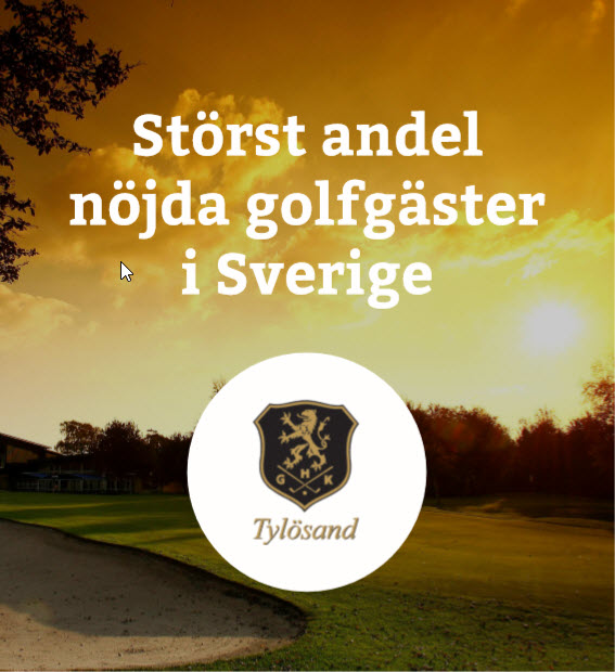 Ladda ner white paper – Quicksearch mäter Svenskt Golfindex