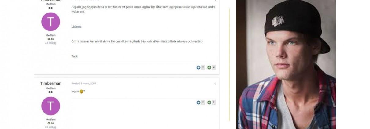 Bloggbild Jonas