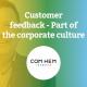 comhem-customer-case