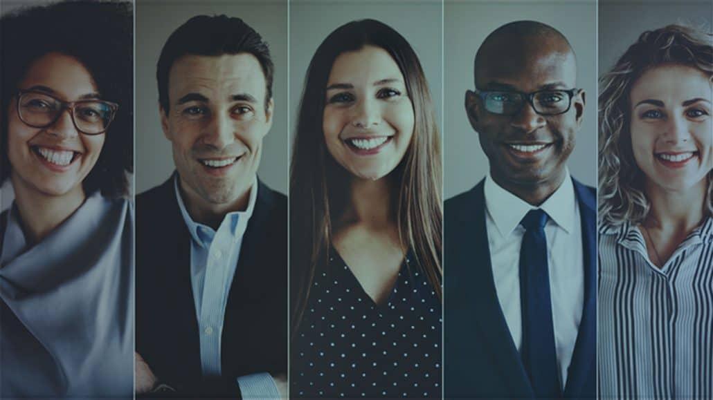 Hög svarsfrekvens genom engagerade medarbetare