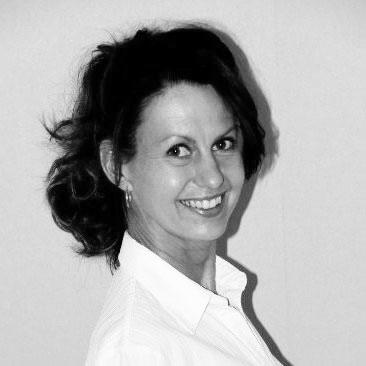 Anne Mede-Ageling